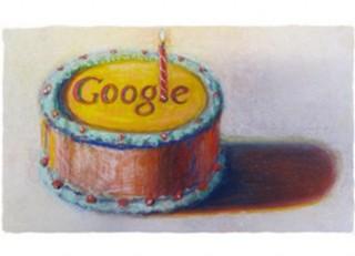 cumpleanos-no-12-google
