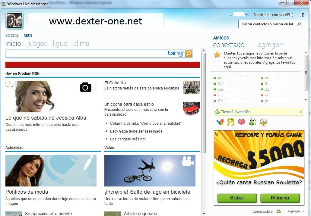 opinion-windows-live-messenger-2