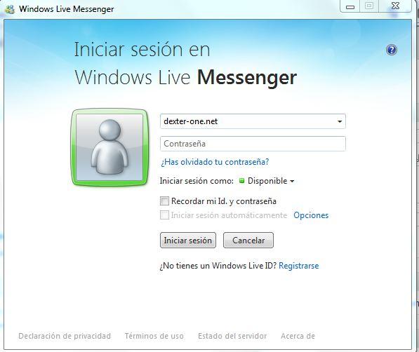 opinion-windows-live-messenger
