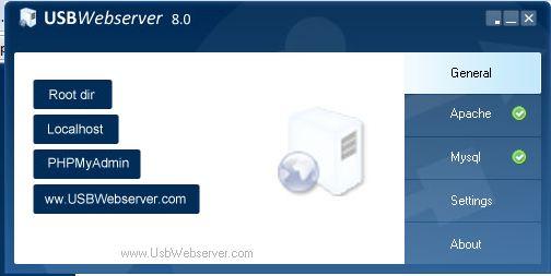 servidor-web-portable-1