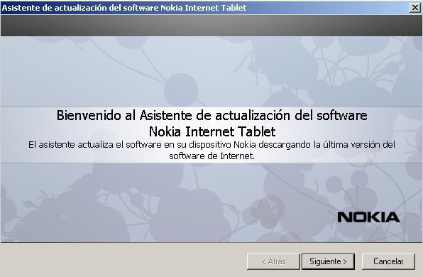 formatear-nokia-n810-2