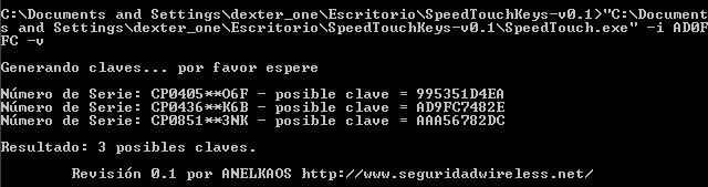 internet-gratis-infinitum-telmex