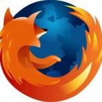 navegador-firefox-sin-publicidad