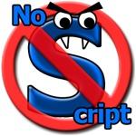 noscript-plugin