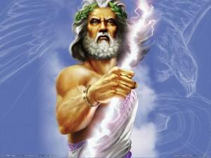 Zeus-botnet