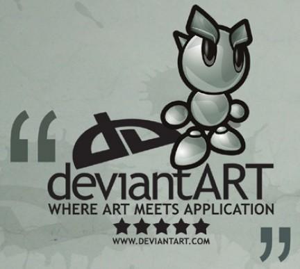 deviantart-imagenes-para-webmasters
