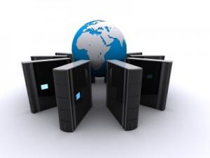 elegir-hosting