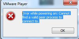 error-vmware-2