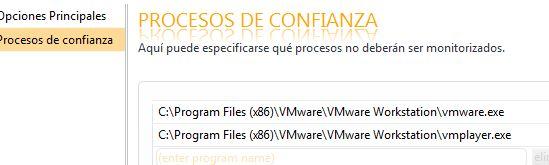 error-vmware-3