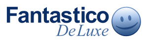 fantastico-deluxe-justhost