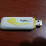 Modem 3G - Dongle USB Huawei E153