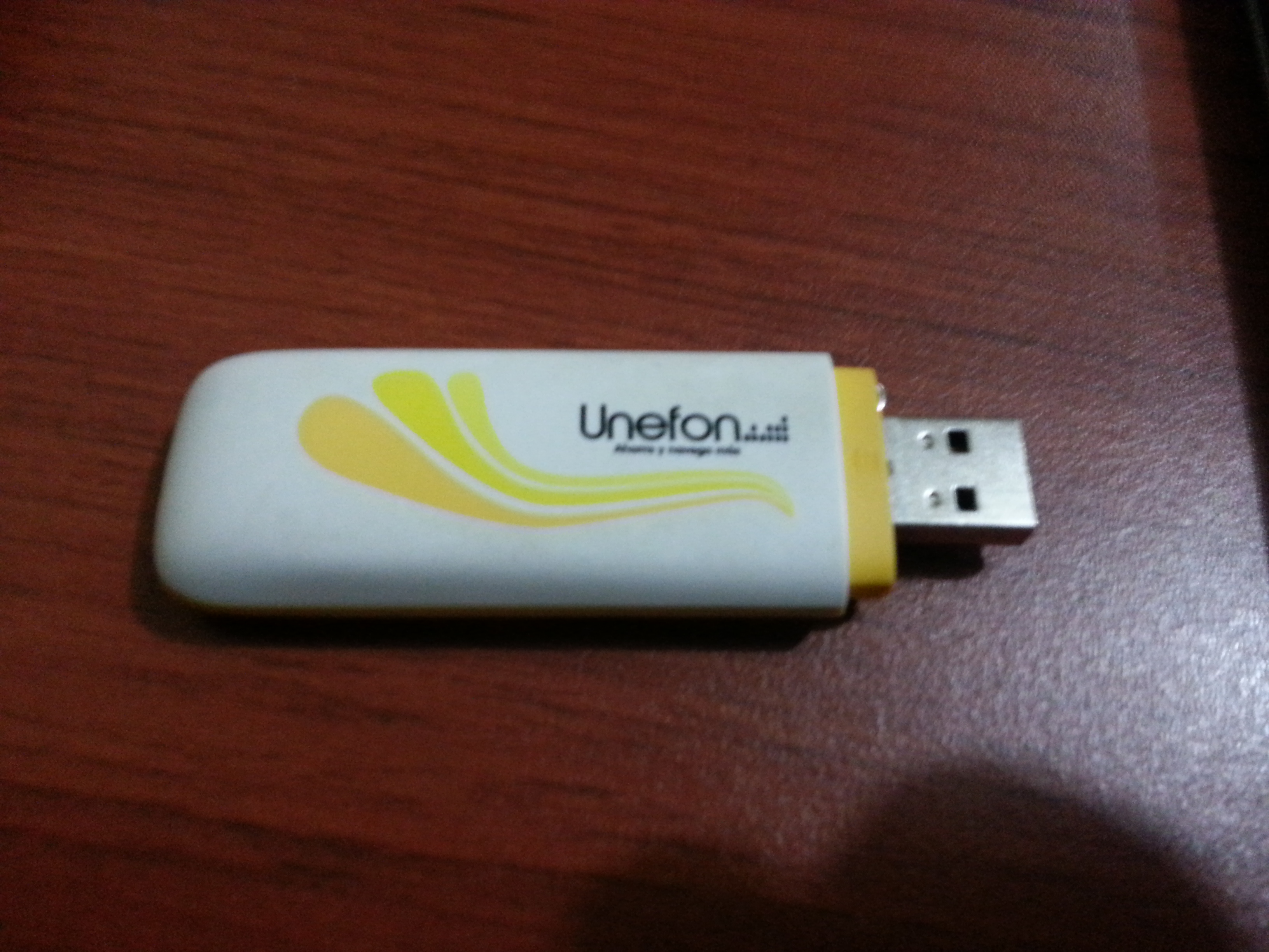 Implementar un telular con un modem 3G en asterisk a bajo costo
