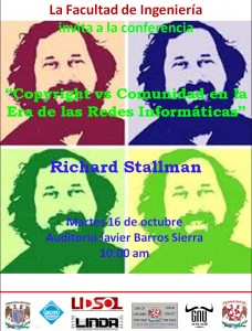 Richard-Stallman-Facultad-de-Ingenieria-2012