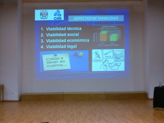 aspectos viabilidad business week 533x400 Reseña de la Business Week 2012