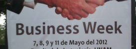 business-week-2012