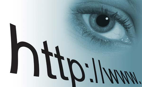 Como monitorear tu pagina web de manera gratuita con envio de alertas
