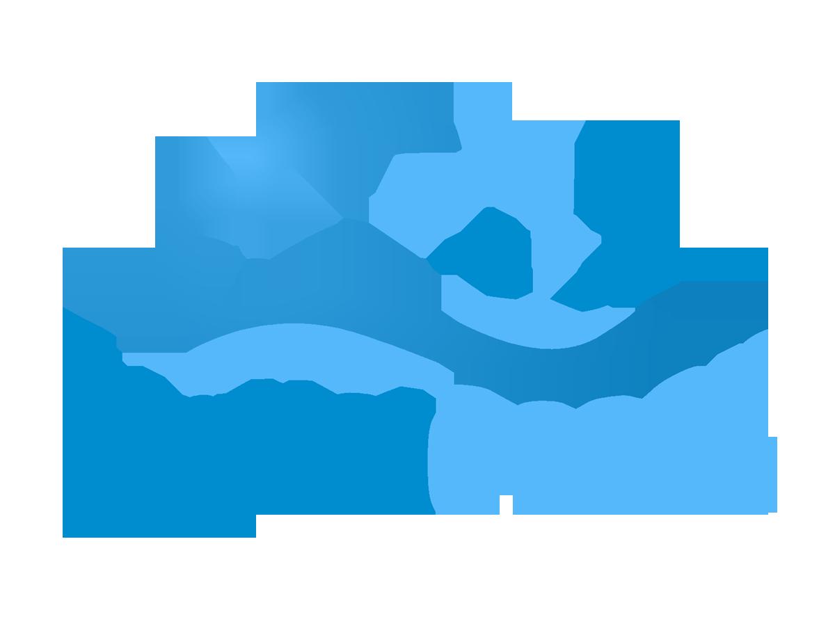 Análisis de Digital Ocean el VPS más barato y económico de internet