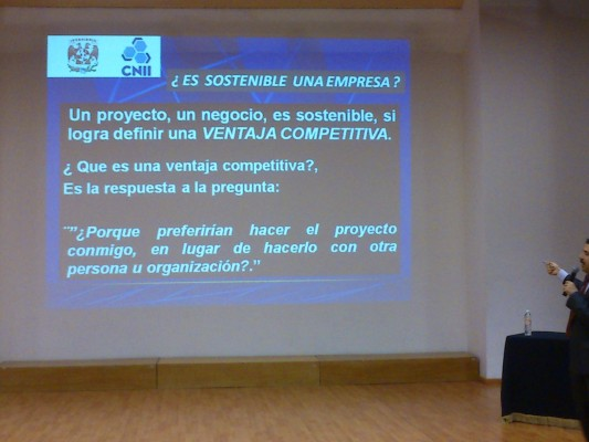 empresa sostenible business week 533x400 Reseña de la Business Week 2012