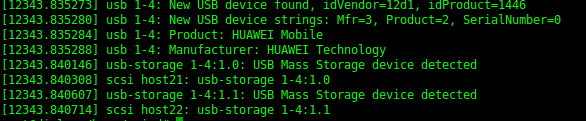 mass-storage-USBDongle