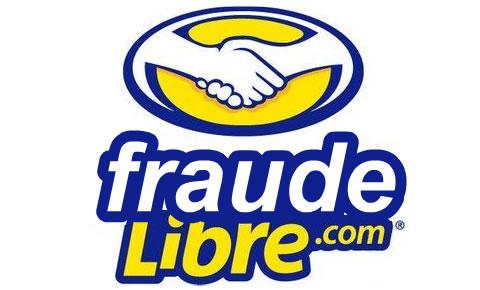 Truco para publicar gratis de forma Premium en Mercado Libre