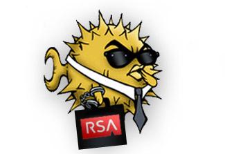 El poder de SSH: Como bypassear un firewall de manera facil