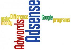 relacion-perfecta-Google-adsense-adwords