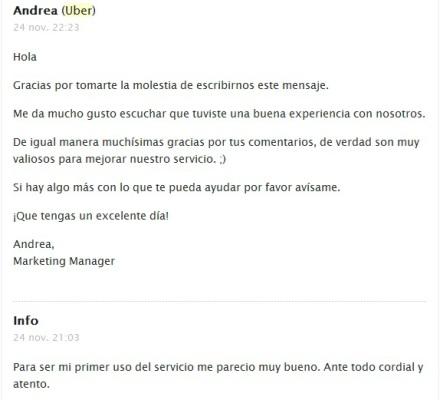 servicio-a-cliente-uber