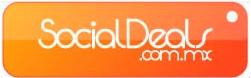 social-deals