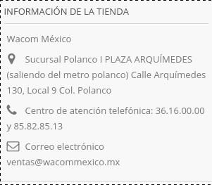 tabletas-Wacom-ServComp-de-Mexico