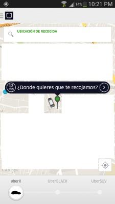 uber-tipo-de-servicio-mexico