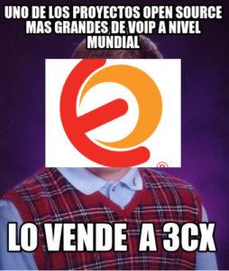 venta-Elastix-a-3CX