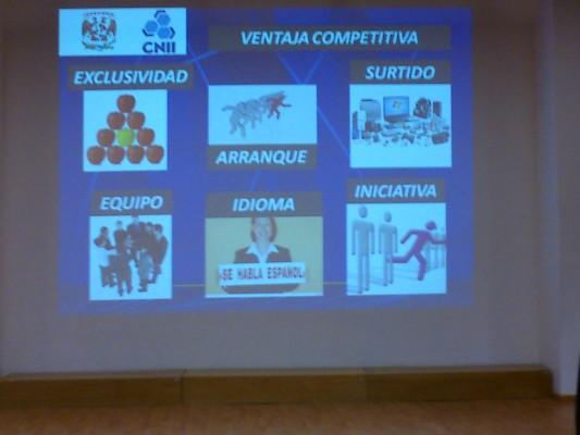 ventaja-comptetitiva-business-geek