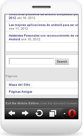 vista-previa-wordpress-version-mobile