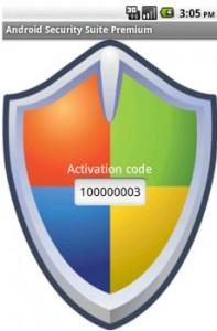 zitmo-Android-Security-Suite-Premium-malware